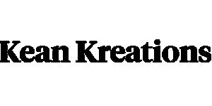 Kean Kreations